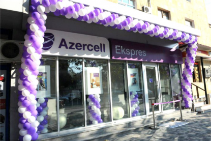azercell5