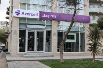 azercell6